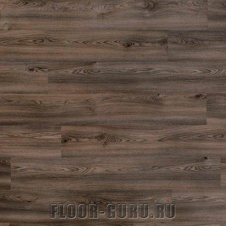 Pure Click 40 Standard Columbian Oak 996E