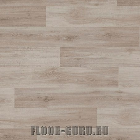 Pure Click 40 Standard Lime Oak 939S