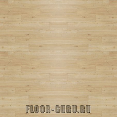 Виниловый пол Berry Alloc Pure Loc Desert Oak