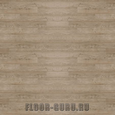 Виниловый пол Berry Alloc Pure Loc Rustic Pine