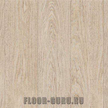 Optimum Click Plank 4V V3107-40013
