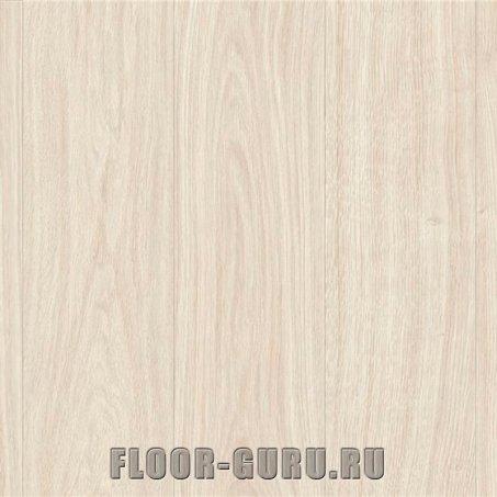 Optimum Click Plank 4V V3107-40020