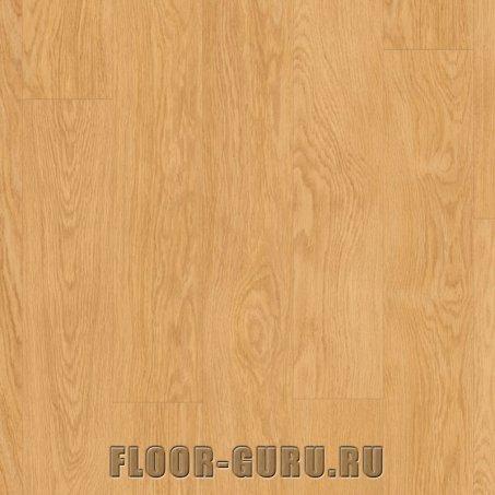 Quick-Step Balance Glue Plus BAGP40033 Дуб натуральный отборный