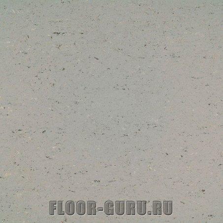 Armstrong Colorette LPX 131-058