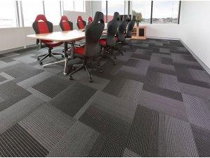 Коммерческий ковролин для офисов