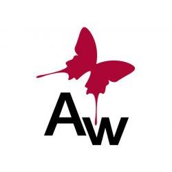 Ковролин Associated Weavers (AW)