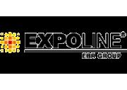 Ковролин Expoline