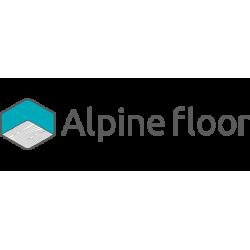 Кварц-виниловая плитка Alpine Floor GRAND STONE