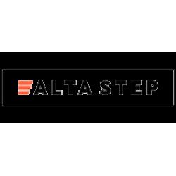 Виниловые полы Alta Step