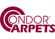 Condor Group
