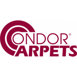 Ковролин Condor Carpets