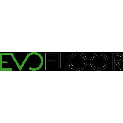 Кварц-виниловая плитка EvoFloor