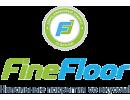 FineFloor