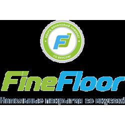 Виниловые полы FineFloor Gear