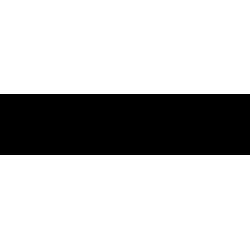Серия виниловых полов Tile Optimum Glue
