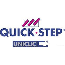 Виниловые полы Quick-Step