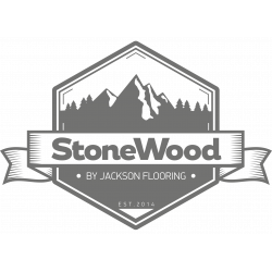 Виниловые полы StoneWood