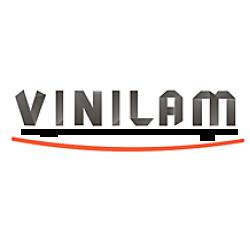 Виниловые полы Vinilam
