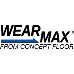 Виниловые полы Wear Max