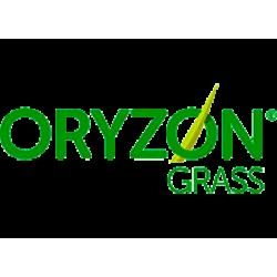 Искусственный газон Oryzon Grass