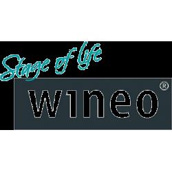 Виниловые полы Wineo - Германия