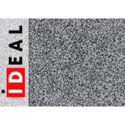 Тафтинговый ковролин Ideal Lush