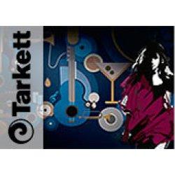 Коллекция Lounge виниловые полы от Tarkett