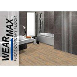 Кварц-виниловые полы Home Line от Wear Max