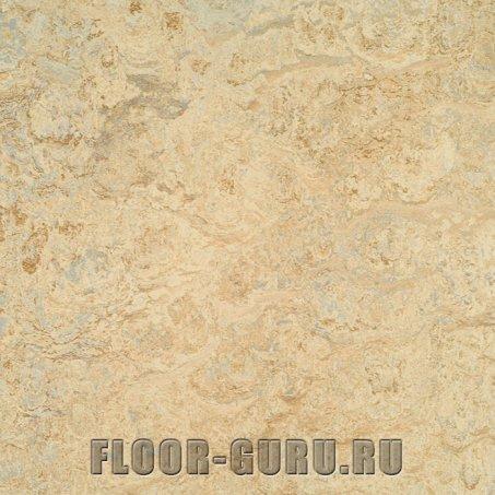 Натуральный линолеум Forbo Marmoleum Acoustic LR 33038