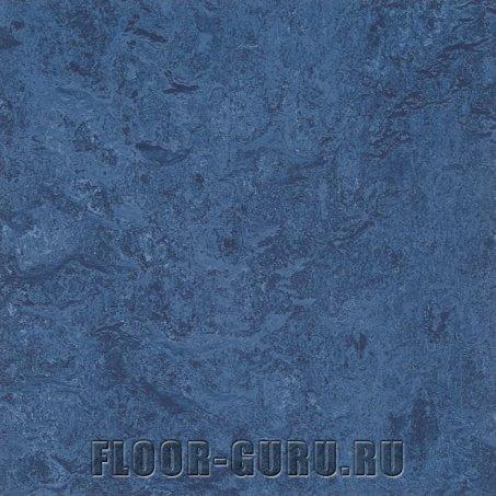 Натуральный линолеум Forbo Marmoleum Decibel LR 303035