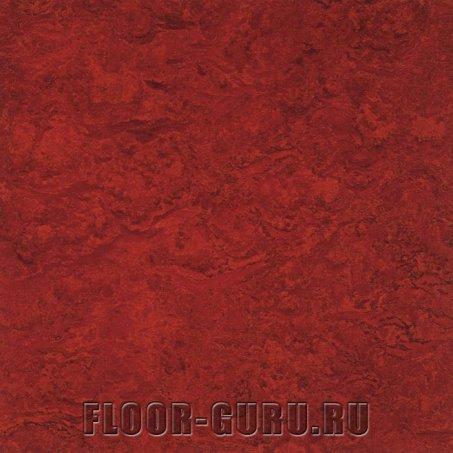 Forbo Marmoleum Decibel LR 312735
