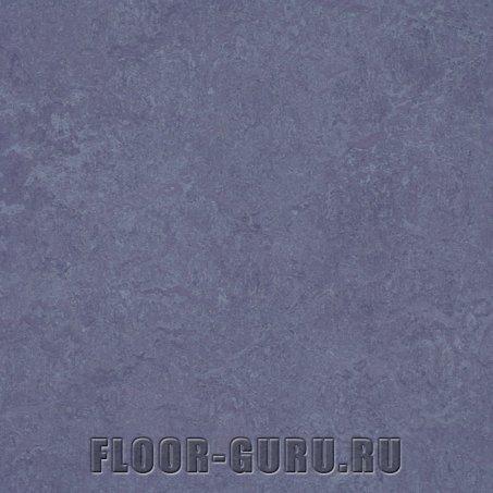 Forbo Marmoleum Decibel LR 322135