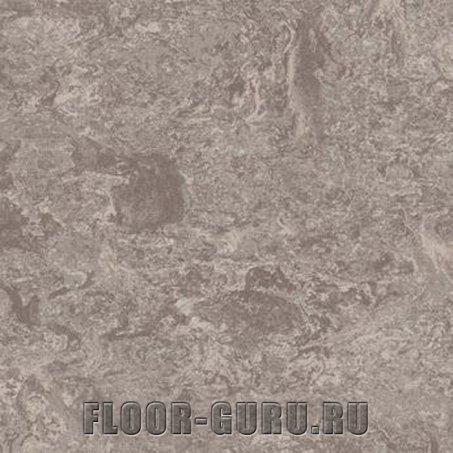 Натуральный линолеум Forbo Marmoleum Sport 83146