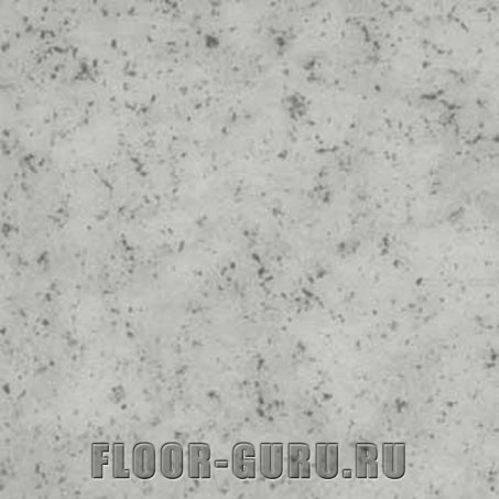 Forbo Emerald Standart 8135