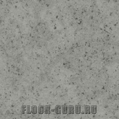 Forbo Emerald Standart 8136