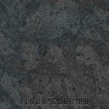 Forbo Emerald Standart 8138