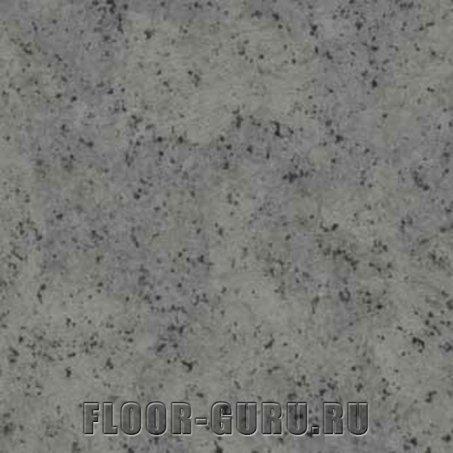 Forbo Emerald Standart 8140