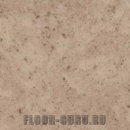 Forbo Emerald Standart 8239