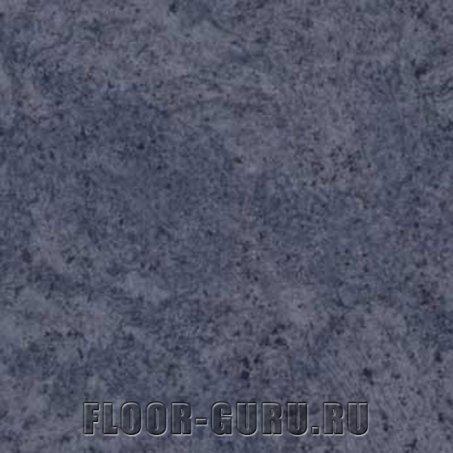 Forbo Emerald Standart 8337