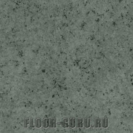 Forbo Emerald Standart 8342