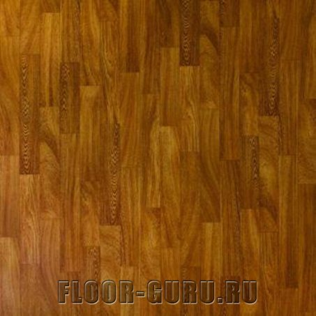 Forbo Emerald Wood 8301