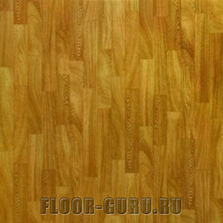 Forbo Emerald Wood 8302