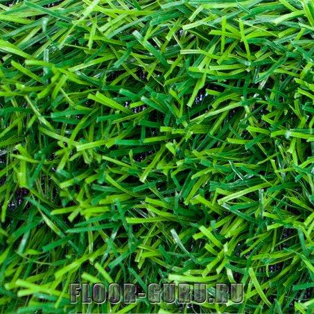 Искусcтвенный газон Атланта 45