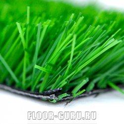 Искусcтвенный газон Forio Nature 40