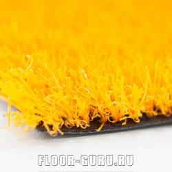 Искусственный газон Domo Deco Orange 20
