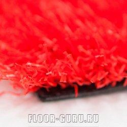 Искусственный газон Domo Deco Red 20
