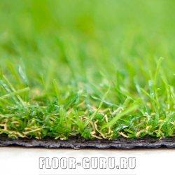 Искусcтвенный газон Oryzon Grass Astra Avocado