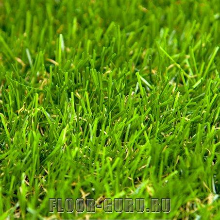 Oryzon Grass Bamboo Crocodile