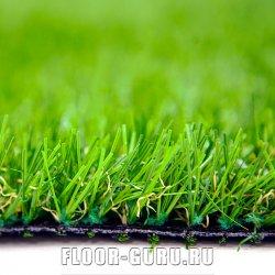 Искусcтвенный газон Oryzon Grass Bamboo Crocodile