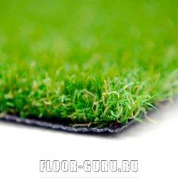 Искусcтвенный газон Oryzon Grass Riviera Avocado